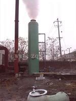枣强玻璃钢脱硫喷淋塔生产厂家