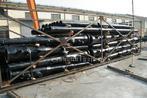 德州玻璃钢喷淋管 喷淋层改造供应商
