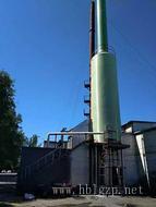 工业锅炉烟气脱硫塔厂家@锅炉脱硫塔厂家金寨