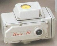 Unic-10电动执行器 UNIC-10