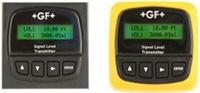 8250 ProcessPro® 液位变送器  8250
