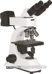 SN-4000金相显微镜 SN-4000