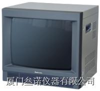 15寸彩色模拟监视器 SCM-15D