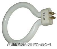 92-B环形灯管 92-B 9W