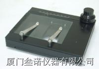 滚珠导轨式测量平台 SN-CL1