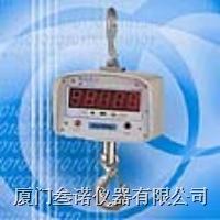 精密天平 SHG-100