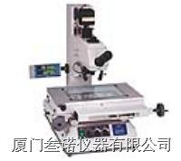 测量显微镜 MF-A500/1000