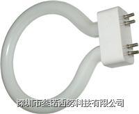 尼康显微镜环形灯管 FCL 8W