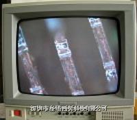 松下WV-CM1470工业监视器 WV-CM1470