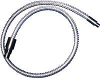 单管形冷光纤 单管形软质冷光纤