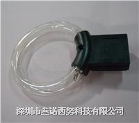 紫外线光环形荧光灯管 SN-8W-84ZW