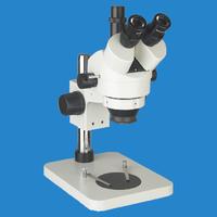 体视显微镜 SZM7045-T1