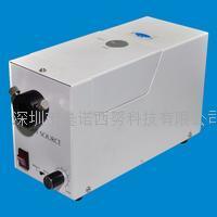 冷光源 H-150L配单支软管光纤