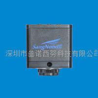 显微镜相机 HDMI4K
