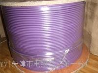 6XV1830-OEH10电缆每米价格厂家价格 6XV1830-OEH10电缆每米价格厂家价格