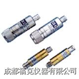 同轴晶体检波器  TJ8-2/TJ8-3/TJ8-4/TJ8-5