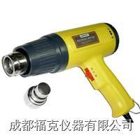 电子调温热风枪 LODESTARL501882