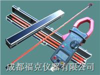 35KV高压电流表 HD41900