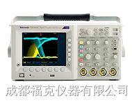 数字荧光示波器 TDS3014C