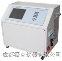 蓄电池全自动充电机 CRDC48A/B/C