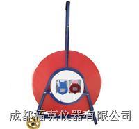 轮车式电缆卷盘 YL32CGB4
