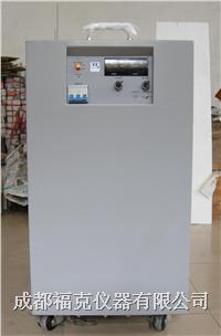 大电流直流稳压电源 可调大电流直流稳压电源图片
