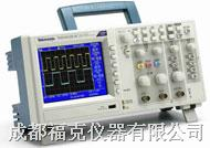 数字存储示波器 TDS1001B-SC/TDS1002B-SC/TDS1012B-SC