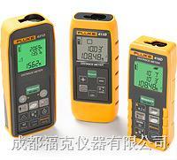 激光测距仪 Fluke421D/Fluke416D/Fluke411D