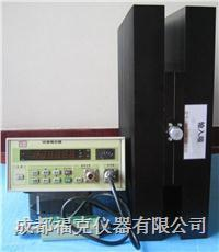 2000W大功率射频衰减器 B2000