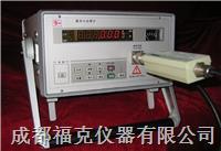 大功率射频功率计 GX2BB500
