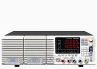 大功率程控直流稳压电源 SK16016
