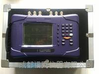 手持式选频电平表 FKE3023