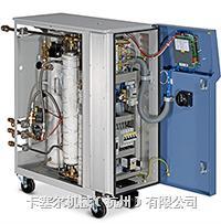 平板硫化机模板温度控制器,热压机模板控温