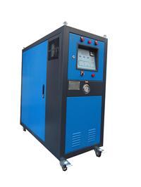 反应釜加热循环器