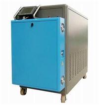 RHCM高光蒸汽注塑模温机