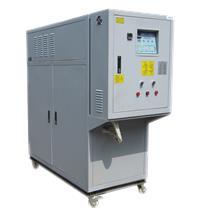 压铸模具温度控制器