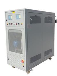 模具温度控制机