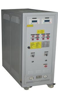 热压板成型控温器,热压机成型控温器