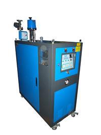 PVC压延机控温器,三辊压延机辊轮控温