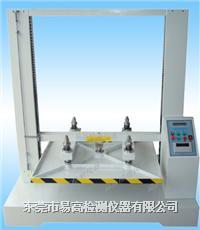 紙箱抗壓試驗機 YG-810-D-80