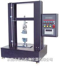多功能拉壓力試驗機 YG-9010-DGN