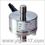 小型圧縮引張型 UMM1  YG-2221