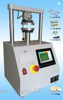 觸摸屏壓縮測試儀 YG-811-CM-Q
