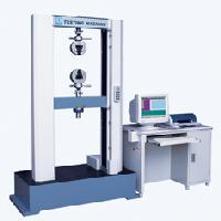 伺服控制拉力試驗機 AI-9000L
