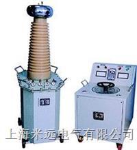 试验变压器/串激试验变压器 YDQ