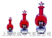 GTB干式高压试验变压器/GTB干式高压试验变压器 GTB