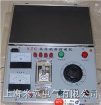 全自动变压器操作箱 xtc