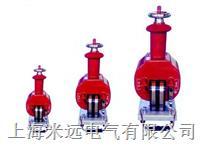 干式试验变压器  GTB-5KV/50KV