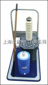 试验变压器/交直流试验变压器 YDQ