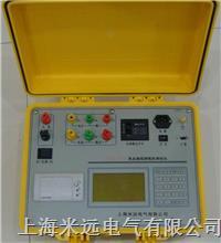 变压器低电压短路阻抗测试仪 MYBD3000